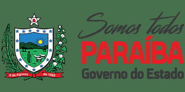 governo-do-estado-PB